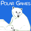 Polar Games: Breakdown