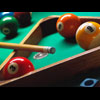 Pool Maniac 2 by FlashGamesFan.com