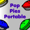 Pop Pies Portable