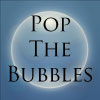 Pop the Bubbles Fast