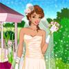 Precious Bride Dress Up Iluvdressup
