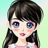 Pretty Cindy Makeover
