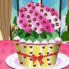 Pretty Cupcake Maker