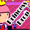 Princess Drop Super Catcher