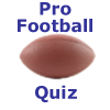 Pro Football History and Stats