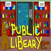 Public LiBEARy