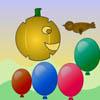 Pump Balloon Bounce