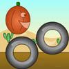 Pump Tire Jump