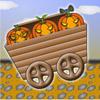 Pumpkin Crane