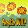 Pumpkin Jump