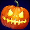 Pumpkin Memo