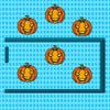 Pumpkin Pong