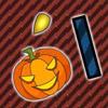 Pumpkin Seed Aim