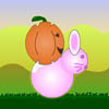 Pump's Rabbit Ride