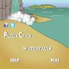 Puzzle Craze – Water Falls