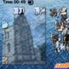 Puzzle Mania v2 – Church