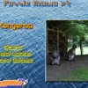 Puzzle Mania v2 – Kangaroo