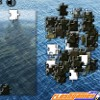 Puzzle Mania v2 – Landscape