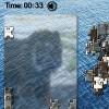 Puzzle Mania v2 – Tiger