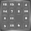 Slide Puzzles