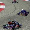 Puzzles Kart Racer