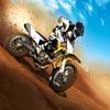 Puzzles Motocross Bikes