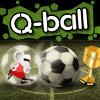 Q-ball