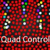 Quad Control