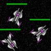 QuarkStar Mission ZERO