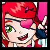 Queen of Hearts Quest