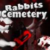 Rabbits Cemetery