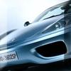 Racing Z1
