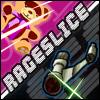 RageSlice