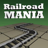 RailRoad Mania