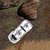 Rally Cross II