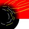 Rally Racer 2