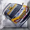 Rally Swedan