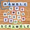 Ramble Scramble – Come2Play