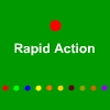 Rapid Action