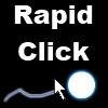 Rapid Click