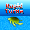 Rapid Turtle