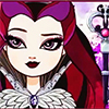 Raven Queen Puzzle