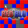 Red & Blu