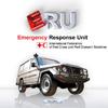 RedCross ERU