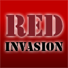 Red Invasion 1.3