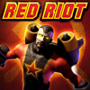 RedRiot (红色暴动)