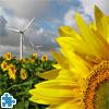 Renewable Energy Jigsaw