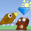 Rhombird