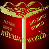 RHYMING WORLD