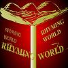 RHYMING WORLD